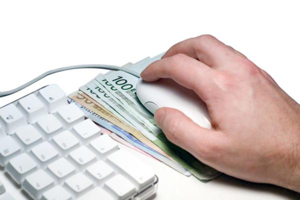Da li je moguće zaraditi preko interneta?