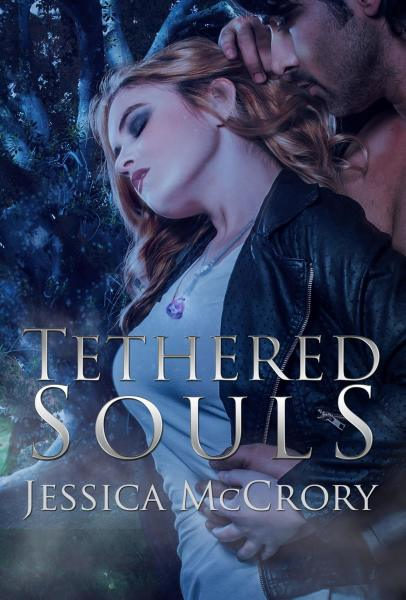 Tethered Souls