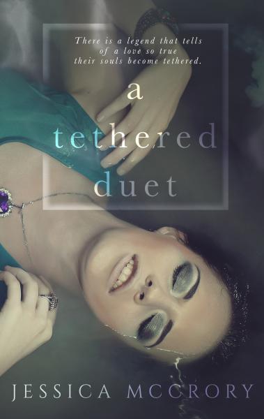 A Tethered Duet
