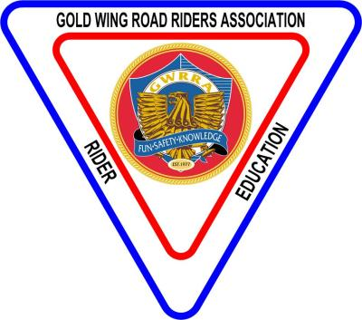 Rider Course Instructor Certification Program (RCICP)