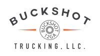Buckshot Trucking LLC