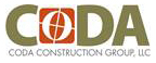 CODA Construction Group llc