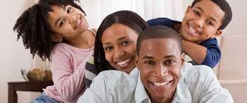 Family Engagement Workshops