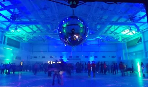 Corporate Events in Nova Scotia, Halifax & the Maritimes
