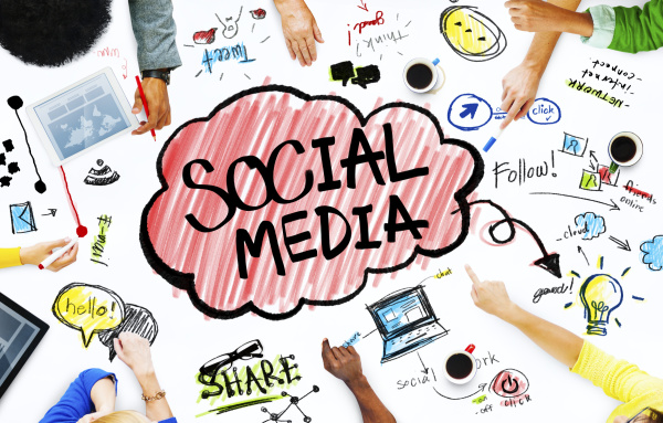 Social Media Management New & Existing - Boost Your Revenue by 200 - 2000%
