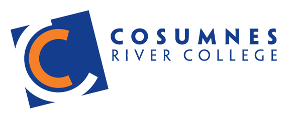 Cosumnes River College