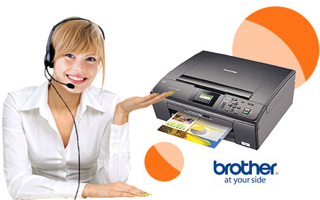 Brother Printer Quick Fixing Hacks for Common Glitches