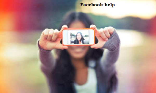 Simple Method to Manage Blocking on Facebook Account