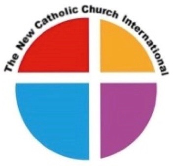 What is the New Catholic Church International