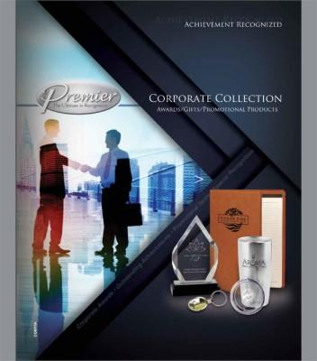 Premier Corporate