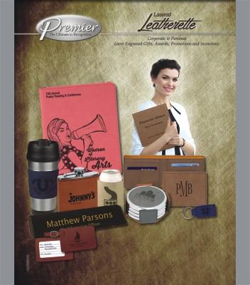 Premier Leatherette