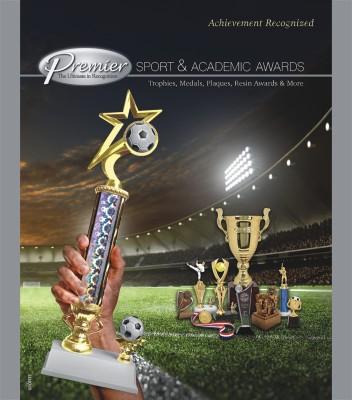 Premier Sport & Academic