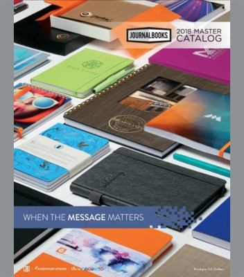 JOURNAL BOOKS Customized Journals & Planners