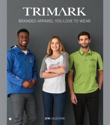 TRIMARK Branded Apparel