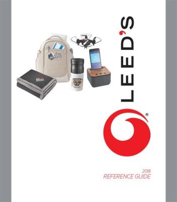 LEED'S Retail Styles & Favorite Brands
