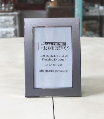 """FC-571 - $10.95 7.25""""H x 5.25""""W"""
