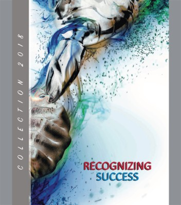 Recognizing Success