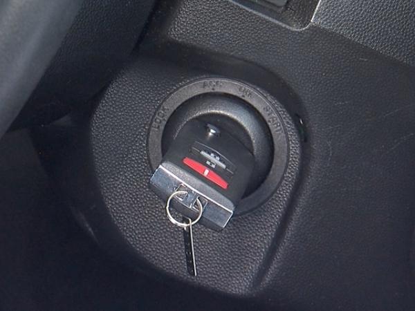 24 hour locksmith near you , transponder keys, emergency locksmith,quick response locksmith