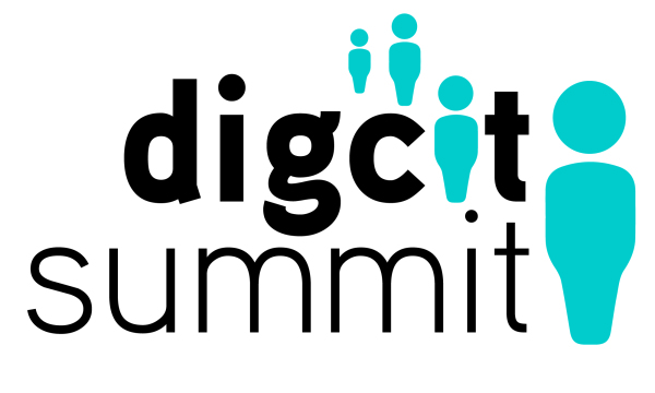 National DigCitSummit