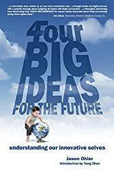 4 Big Ideas for the Future