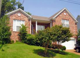 Bayview Estates | Area 1