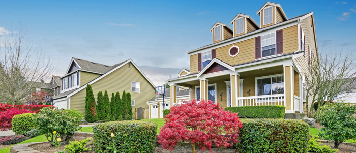 Another Boost in Home Sales per the NAR