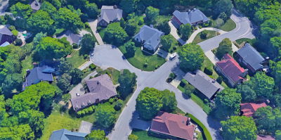 Greater Nashville Median Sales Price Continues to Climb