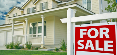 Where the Most Listings Are Undergoing Price Drops