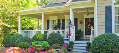 Existing-Home Sales Plunge