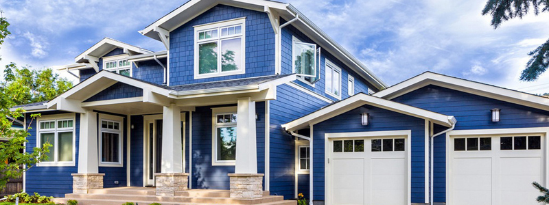 Housing Market Forecast as Bright Spot in Worrisome Economy