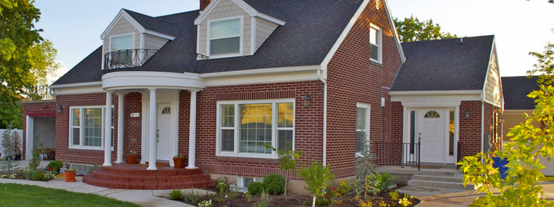 Housing Market Sees Re-Acceleration in Home Prices