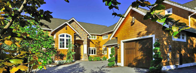 Strong Economy Boosts Home Sales; Upward Trend to Hold