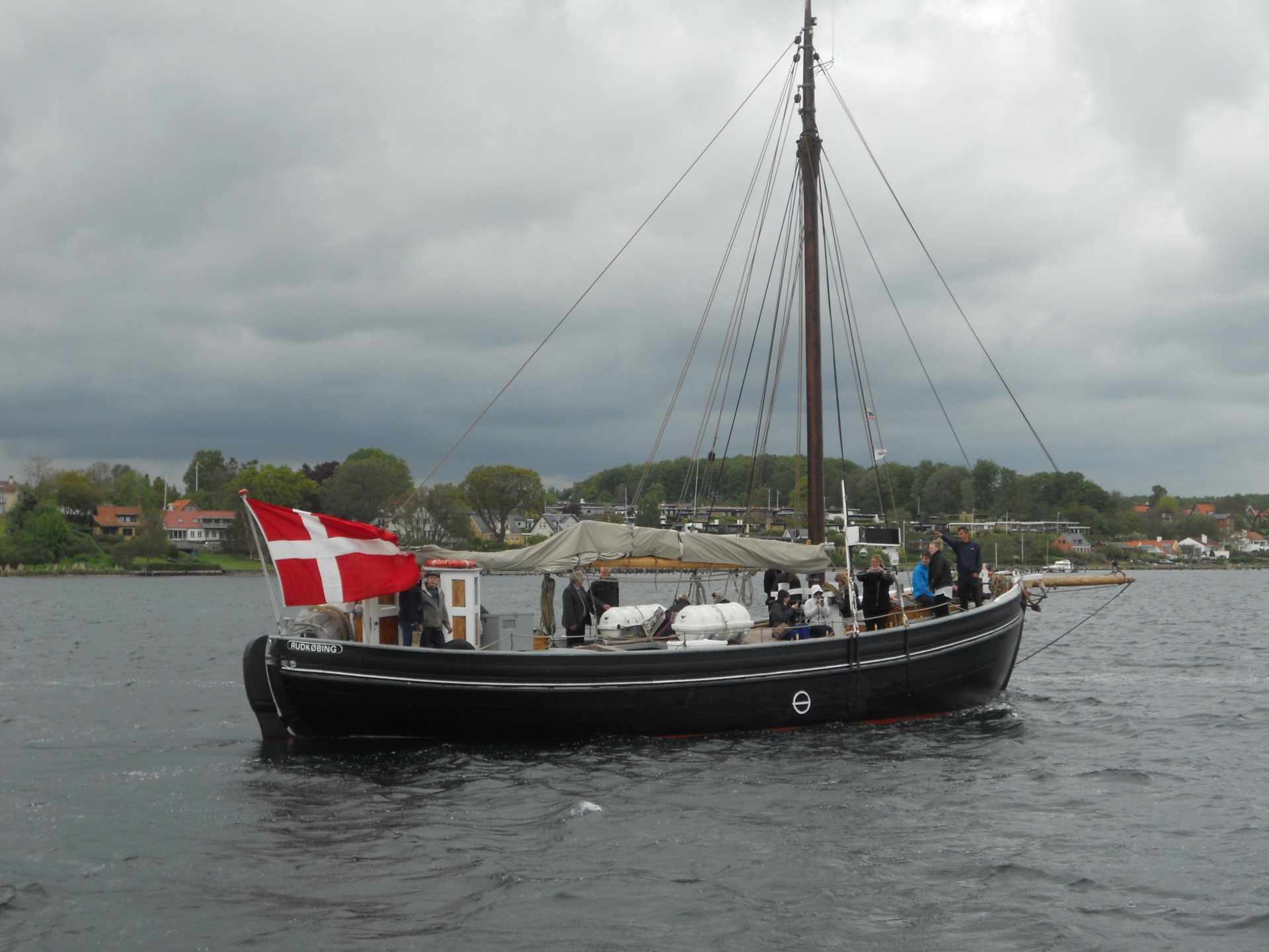 A wide range of possibilities in Scandinavia
