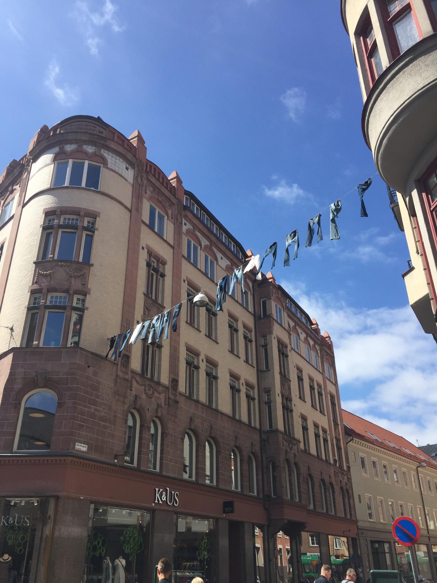 The Nordic MICE Summit