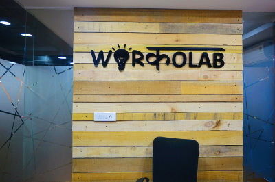 Workolab@ MRU Launch