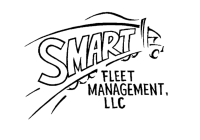 Smart Fleet Management Logo