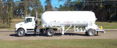 propane fleet management