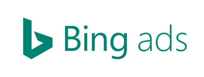 Bing Ads Website Traffic