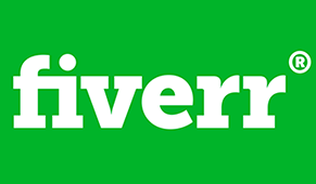My Fiverr Addiction
