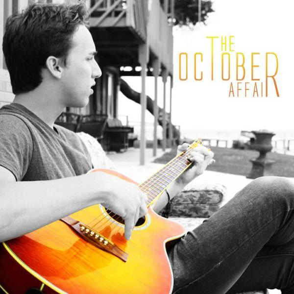 the october affair