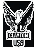 clayton guitar picks