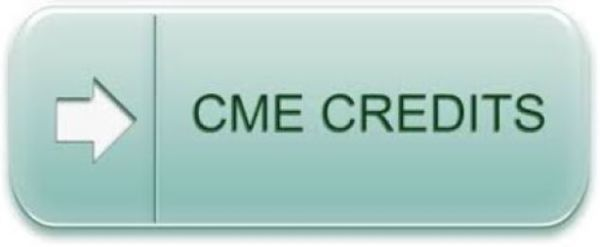 Save 20% on CME
