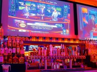 Sports Bar in Billings mT