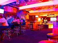 Dance Floor in Billings MT