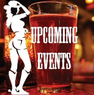 Bar Events in Billings Mt