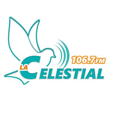 Logo de la emisora