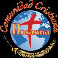 Comunidad Cristiana Hosanna