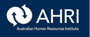 Australian, Human, Resources, Institute, Sunshine Coast, Suncoast HR