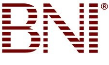 Suncoast HR, BNI Caloundra, Sunshine Coast, Network, Business
