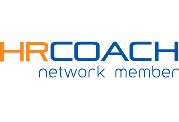 HR Coach, Suncoast HR, Sunshine Coast, Networking